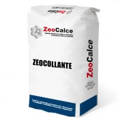 Zeocollante
