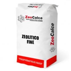 Zeolitico Fine