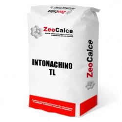 Intonachino TL