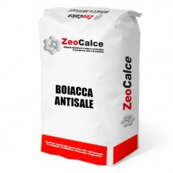 Boiacca antisale