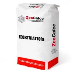 Zeoestrattore
