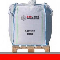 Battuto Tufo