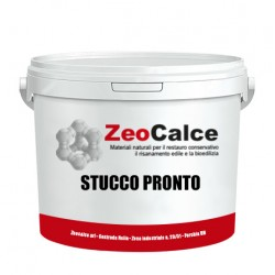 Stucco Pronto