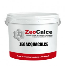 Zeoacquacalce