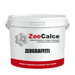 Zeograffiti