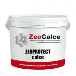 Zeoprotect Calce