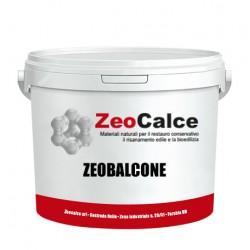 Zeobalcone